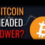 BITCOIN WILL REMAIN IN DOWNTREND UNTIL.... - 5 MILLION NEW JOBS???