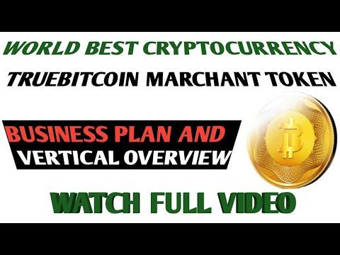 TrueBitcoin merchant token over view ? true bitcoin business plan in hindi.