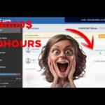 New Bitcoin Generator 2020    unlimited bitcoin Adder 🤑   Double your money in 20 hours