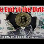 Senator Afraid of Bitcoin, DEFI Partnership, Bitcoin Scam
