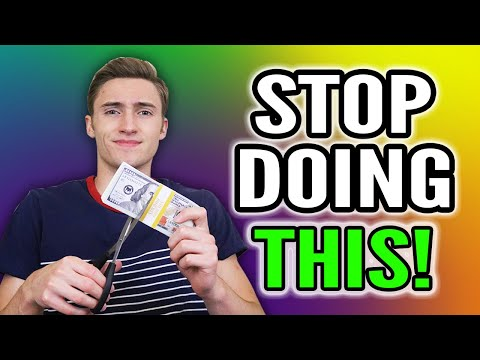 Why 99% Of People Fail With Making Money Online - (MUST WATCH)
