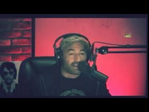 Joe Rogan Experience #445 – Peter Schiff