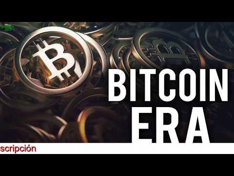 Bitcoin Era Scam, Bitcoin Es Una Farsa