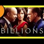 BITCOIN ON BILLIONS - Ripple XRP New Job Role Targets Wall Street Institutions & Enterprises
