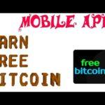 Part time job/online jobs /വീട്ടിൽ ഇരുന്നു  സമ്പാദിക്കാം/ Earn free bitcoin 2020👍/Free ആയി ബിറ്കോയിൻ