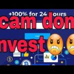crypto-fist.ltd scam don't invest | scam site don't deposit