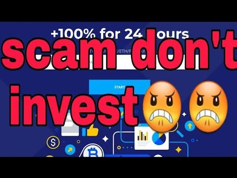crypto-fist.ltd scam don't invest   scam site don't deposit