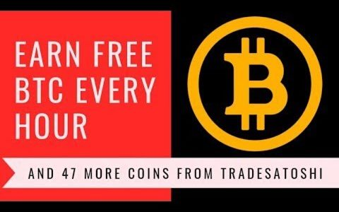 how to get unlimited bitcoin daily for free in 2020