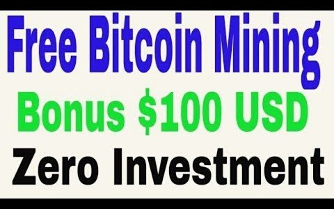blockchain generator , how to get unlimited bitcoin daily for free in 2020