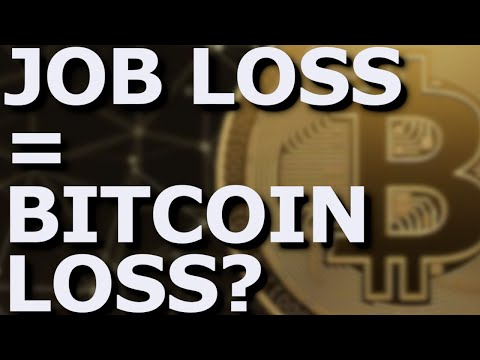 Is Bitcoin REALLY Correlated To Stocks?, US Dollar Slump, Dogecoin Listings & Coinbase Going Public