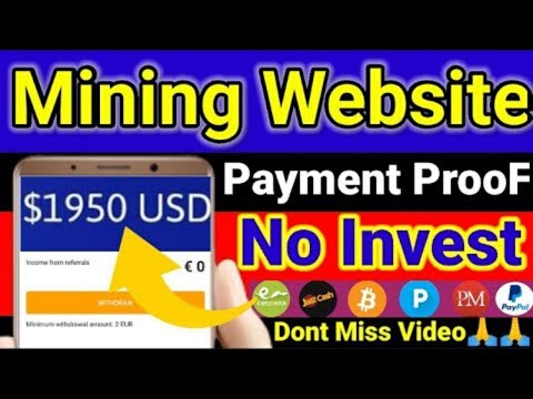 btc miner ultimate free bitcoin mining sites without investment 2020