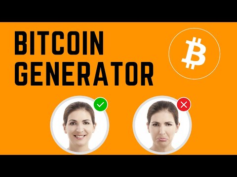 free bitcoin cloud mining 2020 without investment
