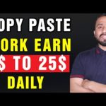 How To Make Money on Fiverr || Freelancing Skills || Make Money Online in Pakistan