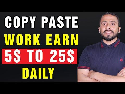 How To Make Money on Fiverr || Freelancing Skills || Make Money Online in Pakistan