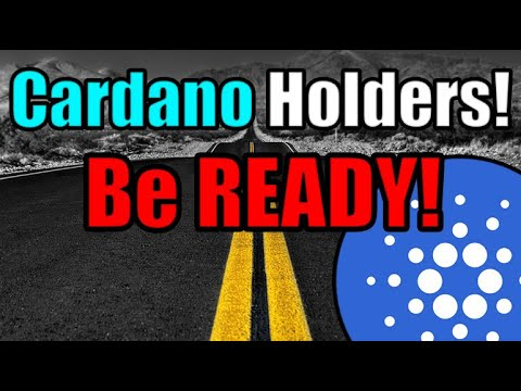 Can Cardano [ADA] Make You A Millionaire? - REALISTICALLY - Cryptocurrency News