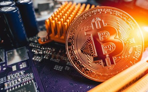 It's Never Been So Difficult to Mine Bitcoin; Miners Offload More BTC