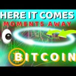 URGENT: BITCOIN HASN'T SHOWN THIS SINCE NOVEMBER 12TH 2018!!! NEAR 100% ACCURATE INDICATOR!!