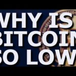 Why Won't Bitcoin Rally?, Is XRP Undervalued?, Bitcoin Breakout Pattern & Selling ETH Holding BTC