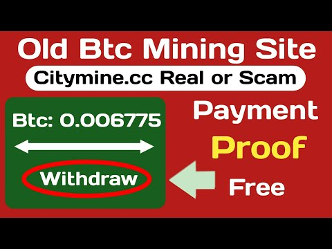 Payment proof, New free bitcoin mining site 2020, Bitcoin mining site 2020, Technical ahsan