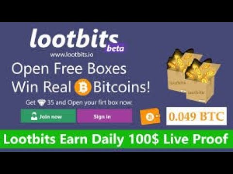 $45 Payment Withdraw Proof || Bitcoin Mining Website Without Investment Worldwide || Earn Free BTC