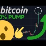 WOW!!!! THIS COIN JUST PUMPED 50%!!!!!! MORE TO GO?? TAKE PROFIT?!!!