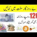 Make Money Online in Pakistan, Jazzcash Easypaisa, Payment, Proof, 2020, Earn Money 2020