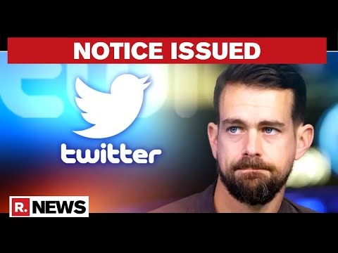 Centre Issues Notice To Twitter Over High-Profile Hacks By Bitcoin Scammers