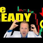 WHEN WILL BITCOIN FINALLY EXPLODE? THIS WILL SURPRISE YOU (btc price today news ethereum vechain eth