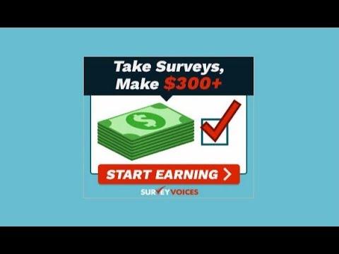 make money doing surveys online   make money doing surveys online   doing surveys for money