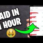 Make $257 ON AUTOPILOT Copy & Paste [Make Money Online]