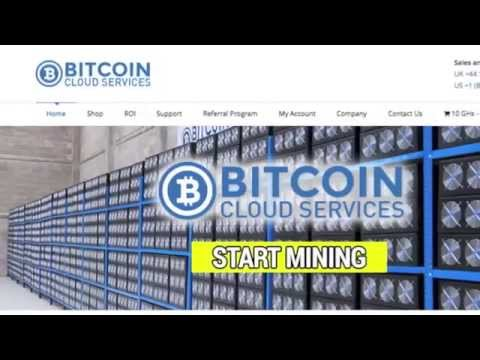Bitcoin Cloud Mining Best Bitcoin Cloud Service Online – Start Mining Bitcoins Today