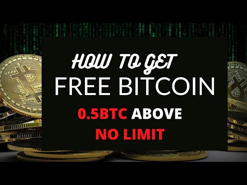BEST BITCOIN MINING SOFTWARE 2020 EDITION - EARN 0.5 BTC ABOVE - 100% WORKING