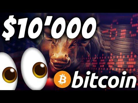 $10'000 BITCOIN!!!!!!!!!!!!!!!