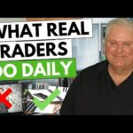 Learn How You Can Make Money Online As A Partner With Trade Forex Secrets | Learn Forex Trading