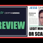 Crypto Mining Biz Review - Legit 48 Month Daily ROI or Huge Scam? [Crypto-Mining.biz]