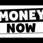 How To Make Money Online Before Anyone Else