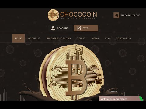 New Bitcoin Earning Site 2020