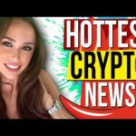 CRYPTO NEWS: Latest BITCOIN News, BITFINEX News, ETHEREUM News, ABRA News!