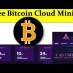 monafix.com review / new free bitcoin mining site 2020 / free btc cloud mining site 2020
