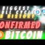 "BITCOIN ""WILL SHOCK EVERYONE THIS MONTH"" - (this is why) Many Millionaires Will Be Created"