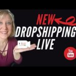 LIVE - Make Money Online with NEW DROPSHIPPING SOFTWARE Q&A