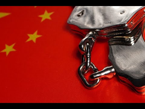 27 Arrests as Chinese Police 'Completely Destroy' PlusToken Bitcoin Scam