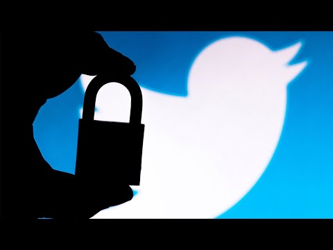 Florida Teen arrested for huge Twitter hack/Bitcoin Scam