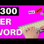 Earn $350 TODAY FOR TYPING NAMES [Make Money Online]