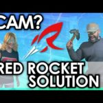 🔎Is Red Rocket Solutions (the crypto MLM) A Scam?