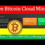 turkiyemining.com review–turkiyemining new free bitcoin mining site 2020/free 1000 ghs mining power
