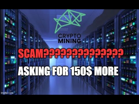 ||Finally Crypto-Mining.Biz Biggest Scam Of 2020?||Thier Biggest Update In Facebook|| CRYPTO RULES||