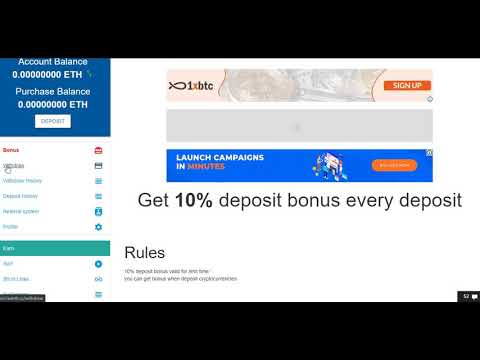 How To Make Money Online Without investment  Referrals Ads Watching Jobs in Pakistan