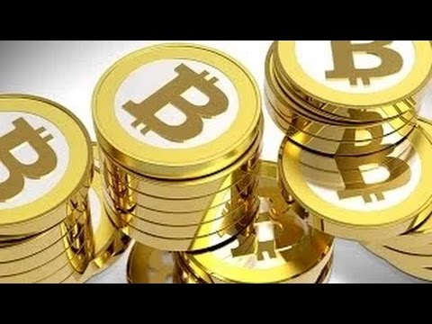 Bitcoin & Cryptocurrency - Specifically Address the Technology Behind Bitcoin: the Blockchain
