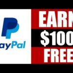 Make $100 Per Day As A Beginner Online! MAKE MONEY ONLINE 2020!